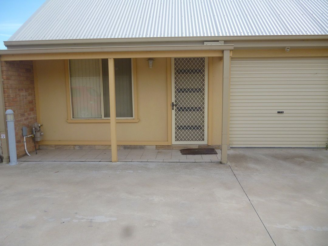 5/35a McLachlan Street, Orange NSW 2800, Image 7