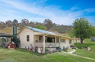 8 Copper Creek  Road, Captains Flat NSW 2623