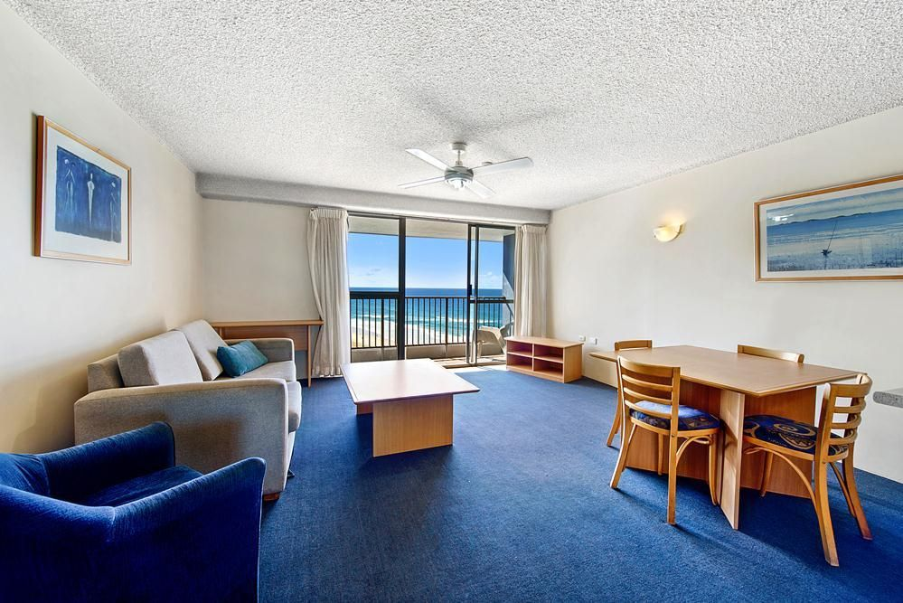 902/9 Northcliffe Terrace, Surfers Paradise QLD 4217, Image 1