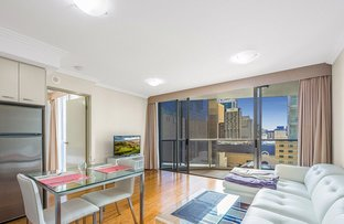 Picture of JK/70 Mary St, Brisbane City QLD 4000