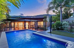 Picture of 10 Bushlark Place, Smithfield QLD 4878