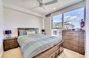 Picture of 612/42 Wyandra Street, Newstead QLD 4006