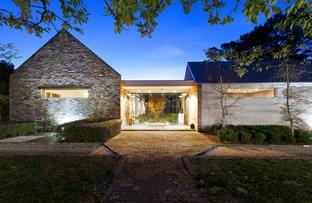 147 Osborne Road, Burradoo NSW 2576