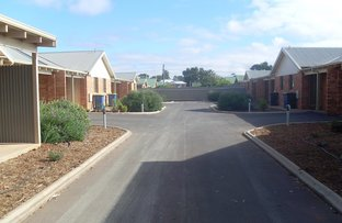 Picture of 9/4-6 Wittenoom Street, Piccadilly WA 6430
