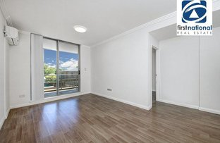 Picture of 99/79-87 Beaconsfield Street, Silverwater NSW 2128