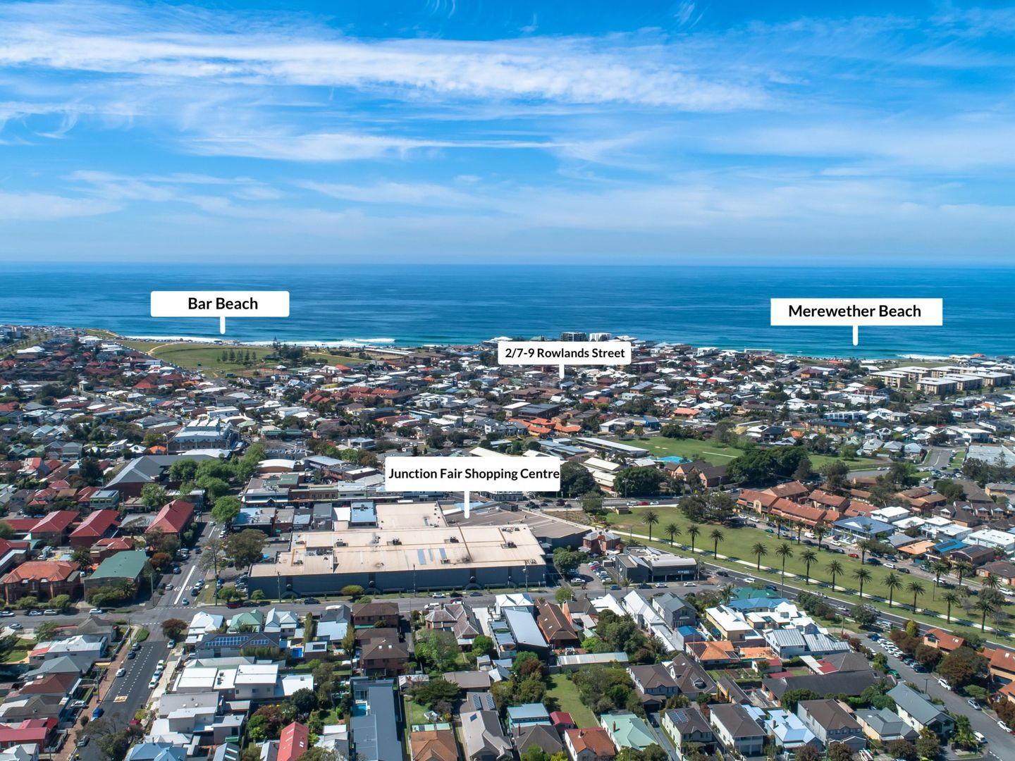 2/7-9 Rowlands Street, Merewether NSW 2291, Image 2