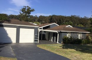 Picture of 60 Spinnaker  Way, Corlette NSW 2315