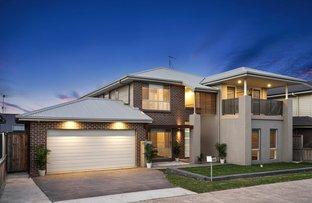 Picture of 133 Bradley Street, Glenmore Park NSW 2745