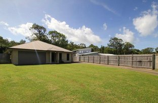 Picture of 46 Mariner Drive, South Mission Beach QLD 4852