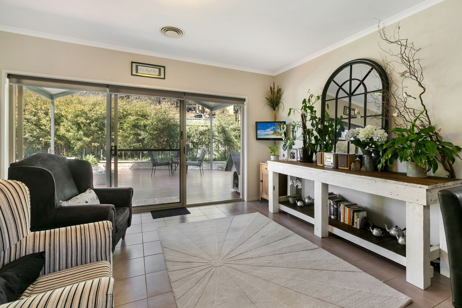 2A Bonnie Brae Court, Spring Gully VIC 3550, Image 1