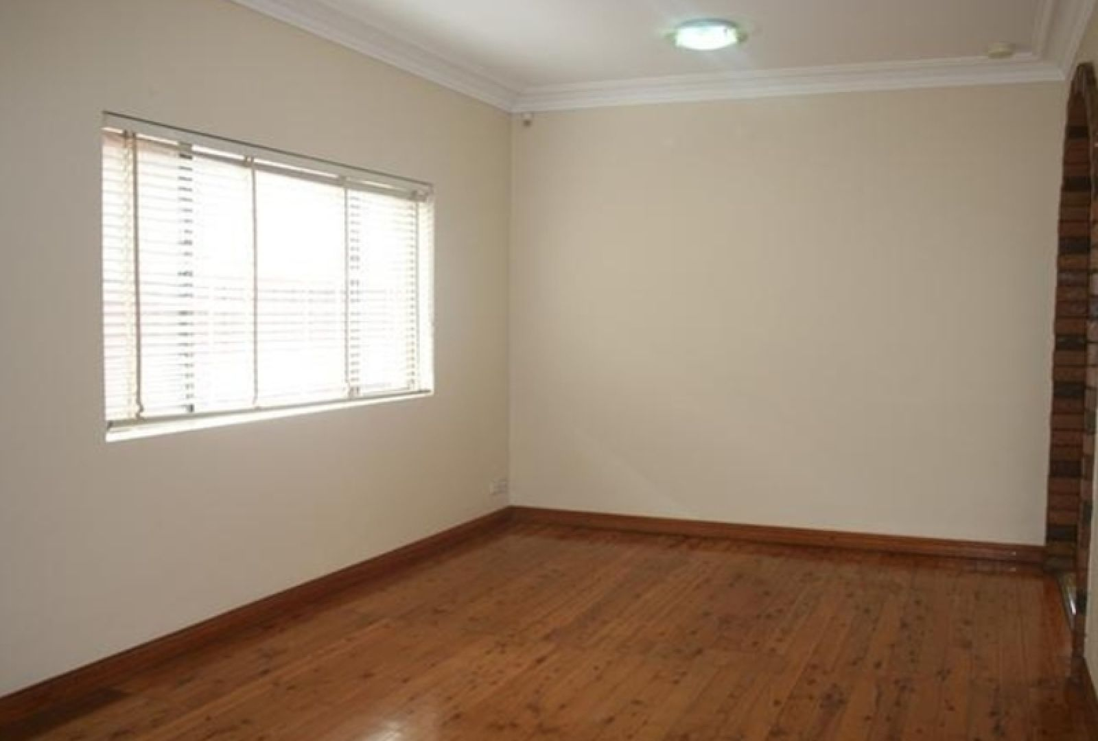 82 Mill Street, Carlton NSW 2218, Image 1