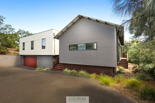 Picture of 31 The Ridge Rd, FINGAL VIC 3939