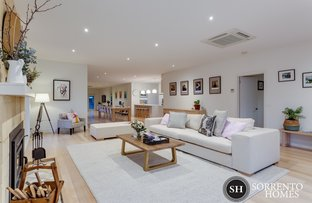 Picture of 43 Cain Road, Rye VIC 3941