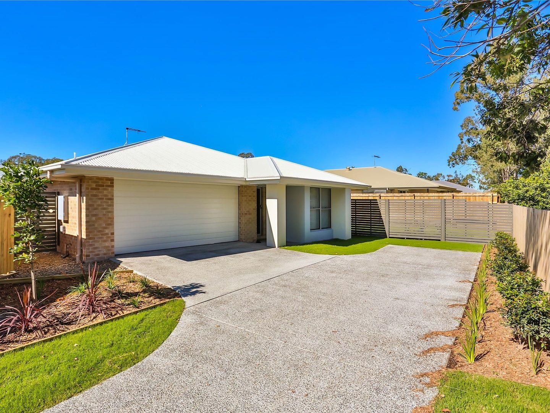 17 Emerald Street, Burpengary East QLD 4505, Image 0
