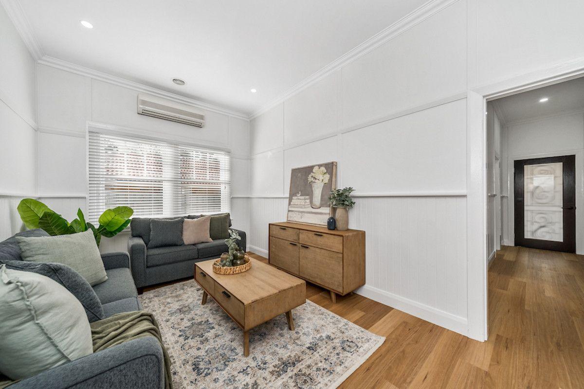 34 Dalley Street, Goulburn NSW 2580, Image 2
