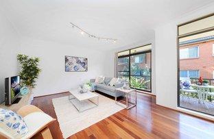 Picture of 4/13-15 Ocean Street, Bondi NSW 2026