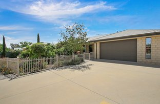 Picture of 5 Hall Court, Howlong NSW 2643