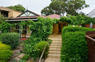 Picture of 27 Glengyle Avenue, Blackwood SA 5051