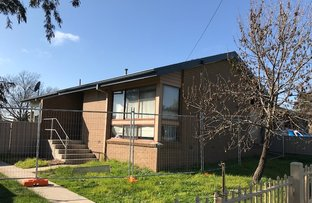 Picture of 102 Stray Street, Long Gully VIC 3550