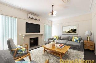 Picture of 93 Whylandra Street, Dubbo NSW 2830