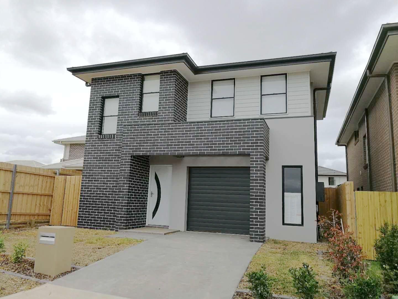 Antonia Ave, Schofields NSW 2762, Image 0