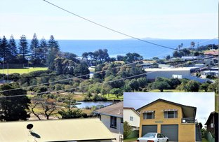 Picture of 24 Mumbulla Street, Bermagui NSW 2546