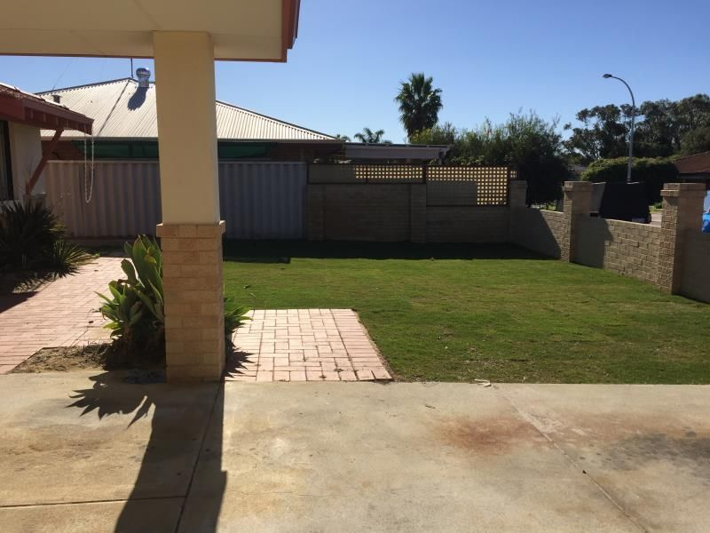 36 Willoughby Retreat, Clarkson WA 6030, Image 1