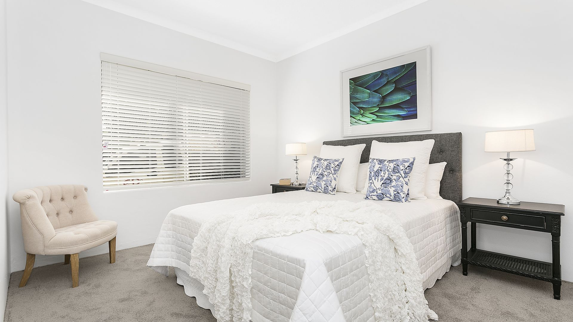 1/40 Burchmore Road, Manly Vale NSW 2093, Image 2