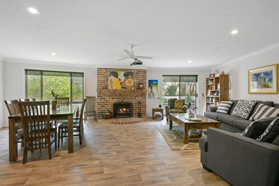 52 Rodney Road, Curra QLD 4570, Image 1