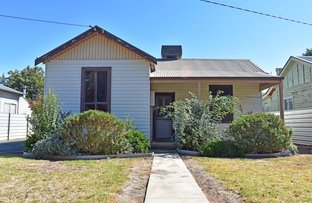 Picture of 9 Midland Highway, Stanhope VIC 3623
