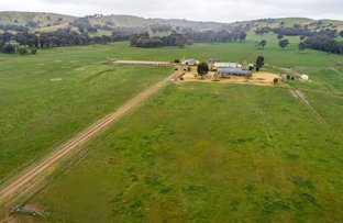 Picture of 6581 Tumbarumba Road, Kyeamba, Wagga Wagga NSW 2650
