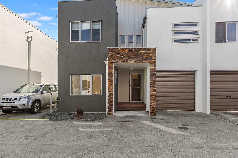 5/39-41 Stephenson Street, Pialba QLD 4655, Image 0