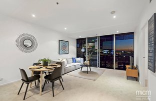 Picture of 2202/620 Collins Street, Melbourne VIC 3000