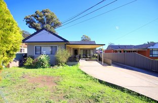Picture of 78 The Avenue, Bankstown NSW 2200