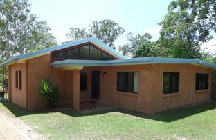 Picture of 33 Black Gully Road, Tinaroo QLD 4872
