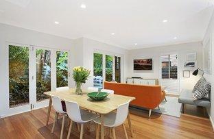 136A Clyde Street, North Bondi NSW 2026