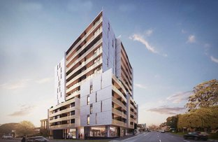 Picture of 408/999 Whitehorse Road, Box Hill VIC 3128