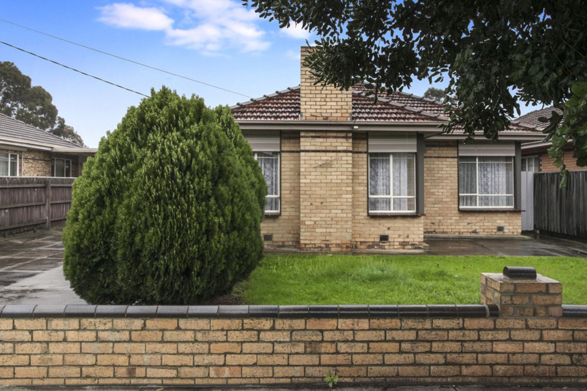22 Westmoreland Road, Sunshine North VIC 3020, Image 2