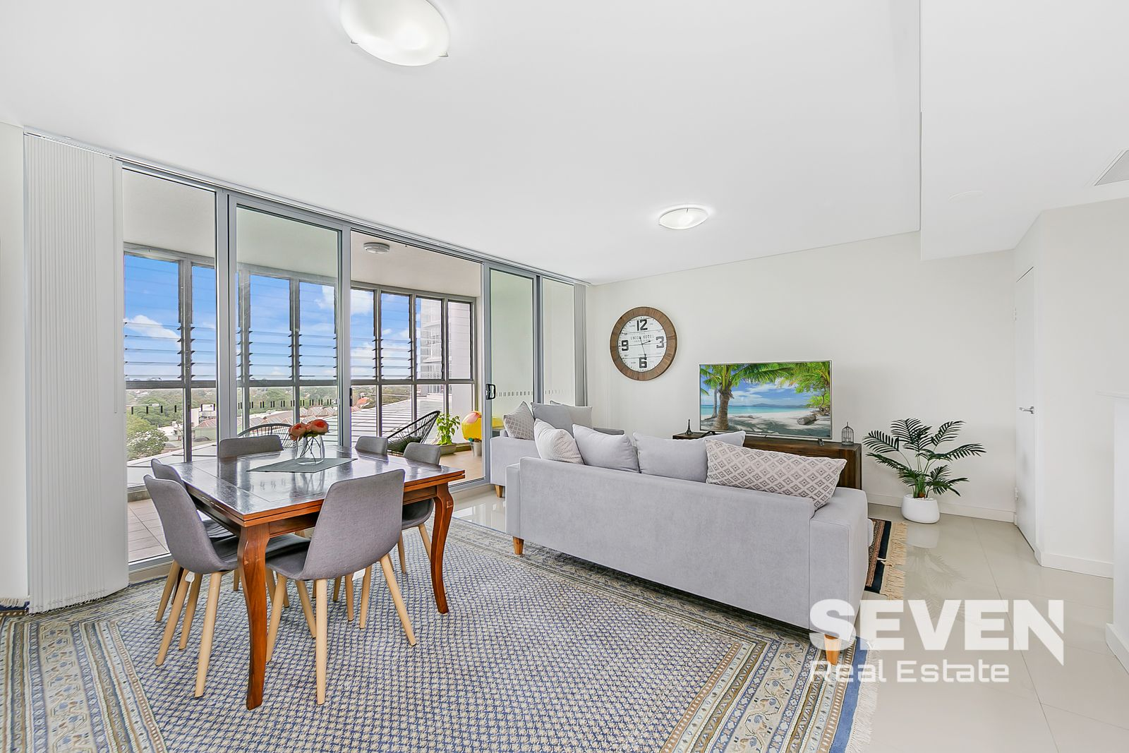 113/301 Old Northern Road, Castle Hill NSW 2154, Image 2