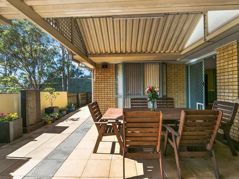 #30 Ridgeview Street, Carindale QLD 4152, Image 1