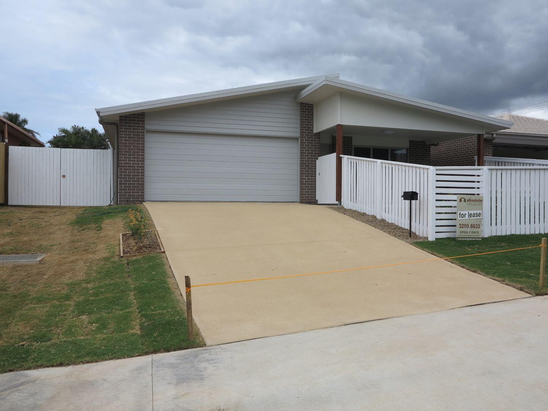 2A Melling Street, Strathpine QLD 4500, Image 0