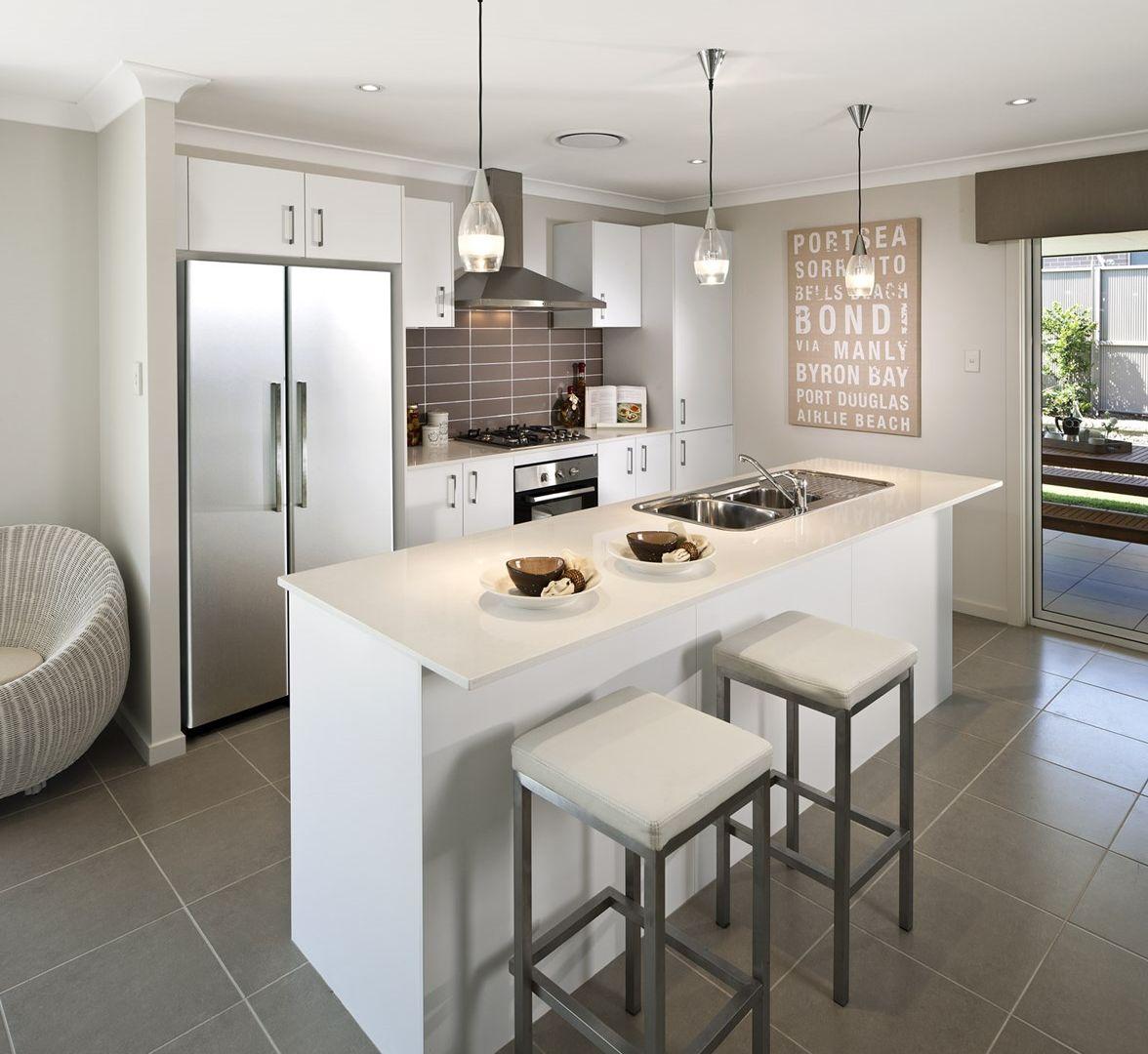 Lot 504 Waterglass Street, Spring Farm NSW 2570, Image 2