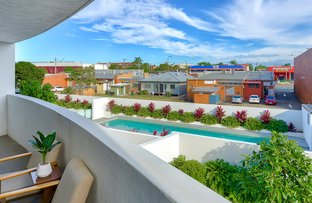 Picture of 39 Thomas Street, Chermside QLD 4032