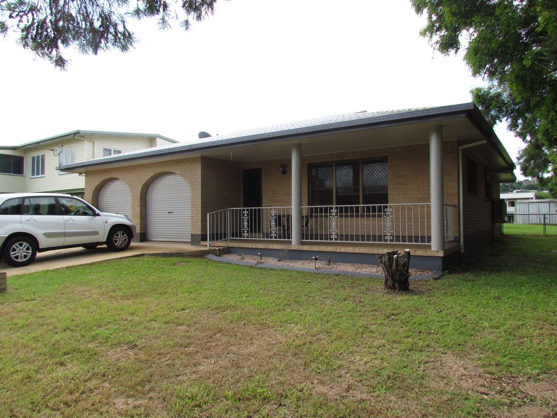 18 Daniel Street, North Mackay QLD 4740, Image 0