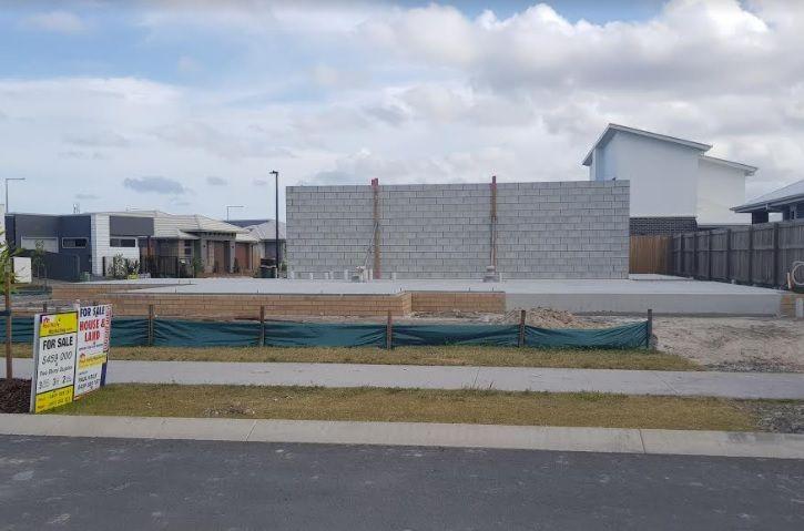 U2/L1243 Olivia Circuit, Baringa QLD 4551, Image 2