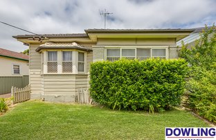 Picture of 41 Fletcher Street, Adamstown NSW 2289