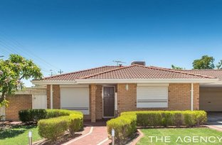 Picture of 1/116 Alexander Road, Rivervale WA 6103