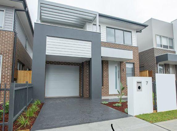 7 Sundew Street, Denham Court NSW 2565, Image 0