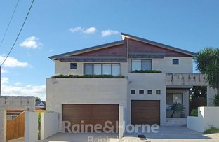 Picture of 2B HAROLD STREET, Mount Lewis NSW 2190