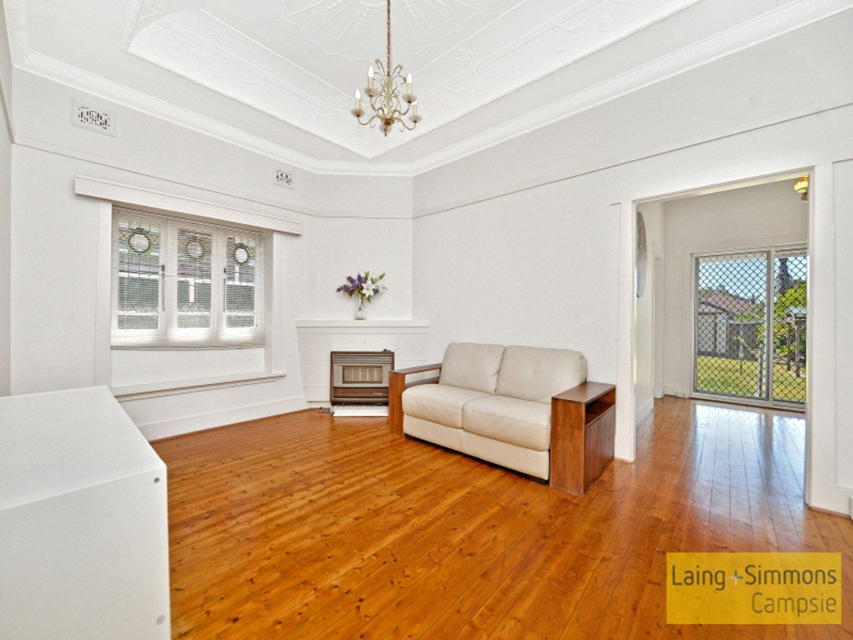 33 William Street, Earlwood NSW 2206, Image 0